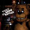 Five Nights at Freddy's Rap Song - VideoGameRapBattles