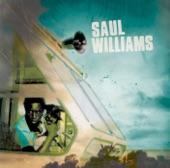 Saul Williams - List of Demands (Reparations)