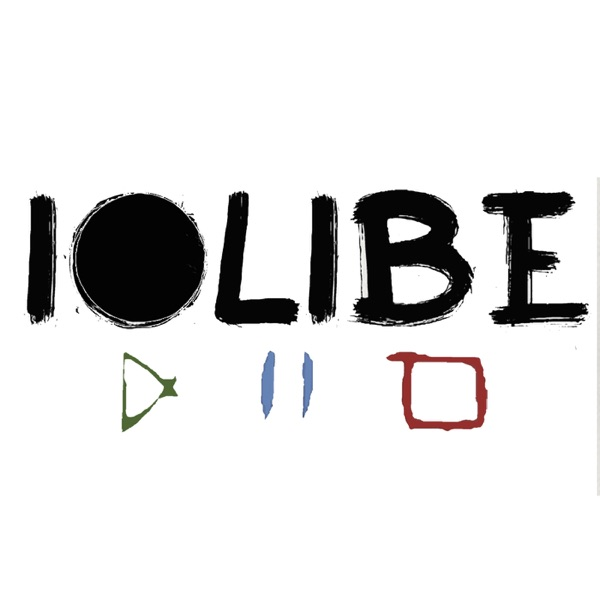 iolibe Techno Podcast Series