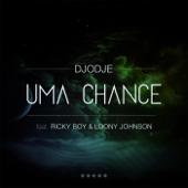 Uma Chance (feat. Loony Johnson & Ricky Boy)