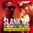 Download lagu JFlow - Slank Me (feat. Nath The Lion).mp3