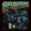 On the Shoulders of Giants - Single