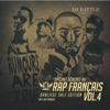 Spéciale dédicace au rap français, Vol. 4 : Best of 2011 - Banlieue sale édition