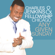 Just To Know Him (feat. Byron Cage) [Live] - Charles Jenkins & Fellowship Chicago