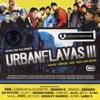 Urbanflavas 3