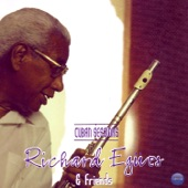 Richard Egües & Friends - Al Vaivén de Mi Carreta (feat. Evelio Rodríguez)