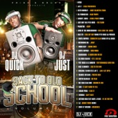 DJ Quick - Intro