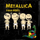 Metallica Para Bebês
