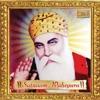 Satnaam Waheguru Shri Guru Nanak Dhun Single