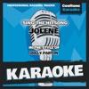 Jolene (Originally Performed by Dolly Parton)