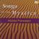 Songs of the Mystics - Abida Parveen