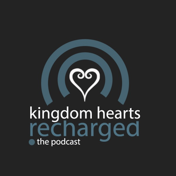 KHRecharged Podcast