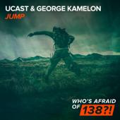 Jump - Ucast & George Kamelon