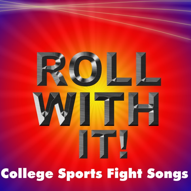 Roll With It Nfl Fight Songs By Power Surge