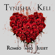 Romeo & Juliet - Tynisha Keli
