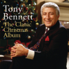 The Classic Christmas Album - Tony Bennett