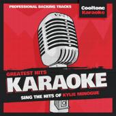 Greatest Hits Karaoke: Kylie Minogue