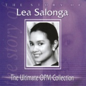Lea Salonga - Bakit Labis Kitang Mahal