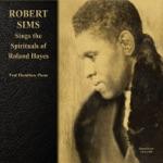 Robert Sims & Paul Hamilton - Hear De Lambs a-Cryin'