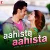 Aahista Aahista - Hits of Shreya Ghoshal