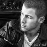 Chains (Audien Radio Edit) - Single