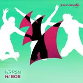 Hi Bob - HRRSN