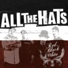 All the hats