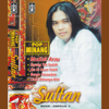Sultan - Pop Minang - EP artwork