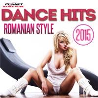 Dance Hits Romanian Style 2015