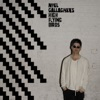 Chasing Yesterday (Deluxe Edition), Noel Gallagher's High Flying Birds