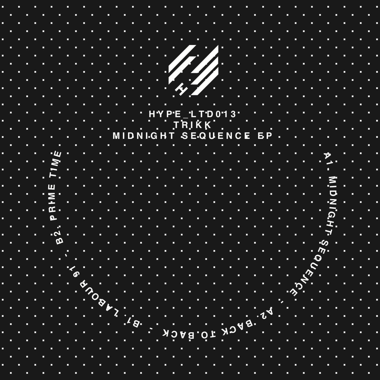 Midnight Sequence