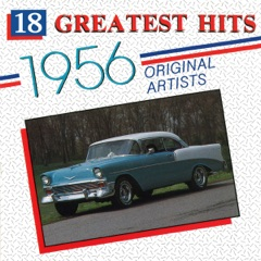 18 Greatest Hits: 1956