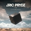 Tether (Eric Prydz Vs. CHVRCHES) [Radio Edit] - Single, Eric Prydz & CHVRCHES