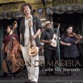 Son de Madera - El Gallo