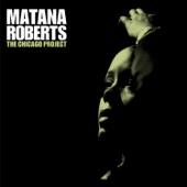 Matana Roberts - Love Call