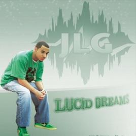 Lucid Dreams by JLG