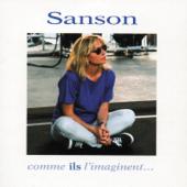 Sanson Comme Ils L'imaginent...