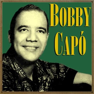 Como un Milagro - Bobby Capó
