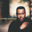 Download lagu Luther Vandross - Dance with My Father.mp3