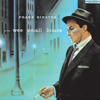 Frank Sinatra - I'll Never Be the Same artwork