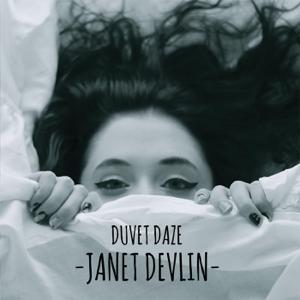 Janet Devlin - Duvet Daze - EP