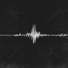 We Will Not Be Shaken (Live) - Bethel Music