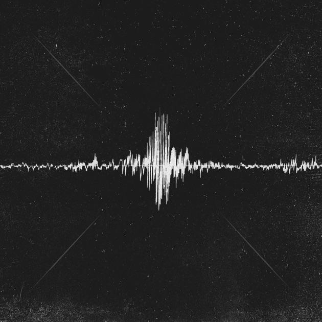 Resound by reyer on apple music