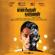 Endi Ippadi - Santhosh Narayanan
