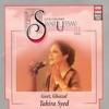 Live Concerts Swarutsav 2000