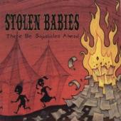 Stolen Babies - Tablescrap