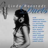 Linda Ronstadt - I Can't Help It (If I'm Still in Love With You)