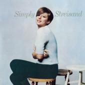 Barbra Steisand - When Sunny Gets Blue