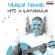Musical Nawab: Hits of Ilaiyaraaja - Ilaiyaraaja