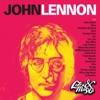 Letra & Música: A Tribute To John Lennon